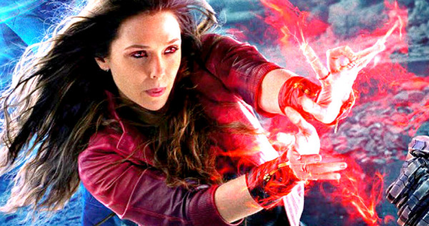 scarlet-witch-625
