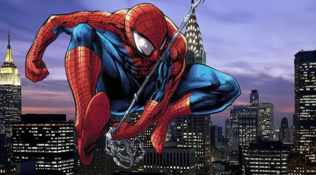 spider-man-625