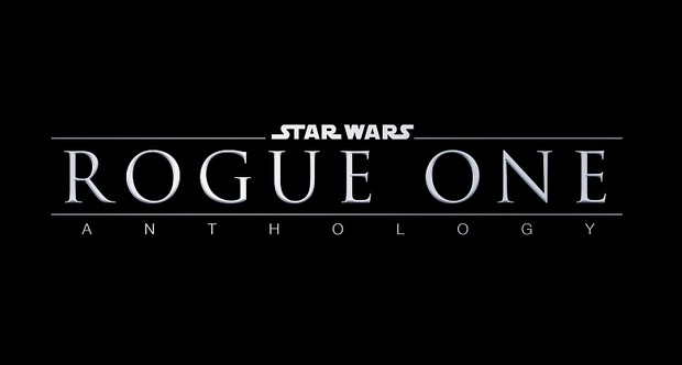 star-wars-anthology-rogue-one-teaser-trailer-logo