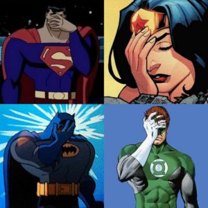 superman_facepalm