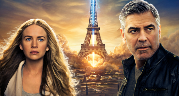 tomorrowland_movie
