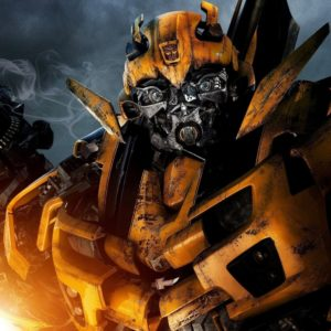 transformers_bumblebee-wallpaper-1920x1080