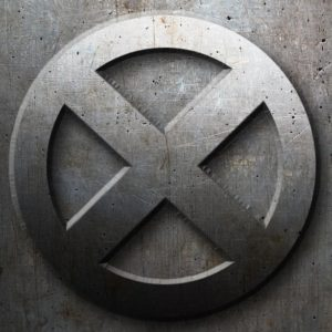 x_men_logo_destroyed_by_fireheart47-d3kd6wt