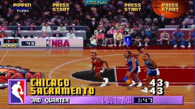 03 NBA Jam