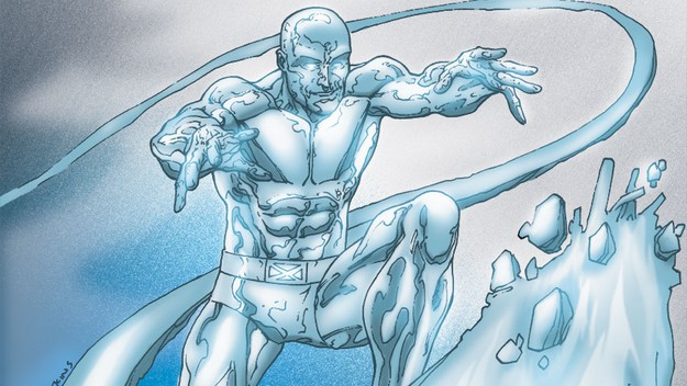 04 Iceman