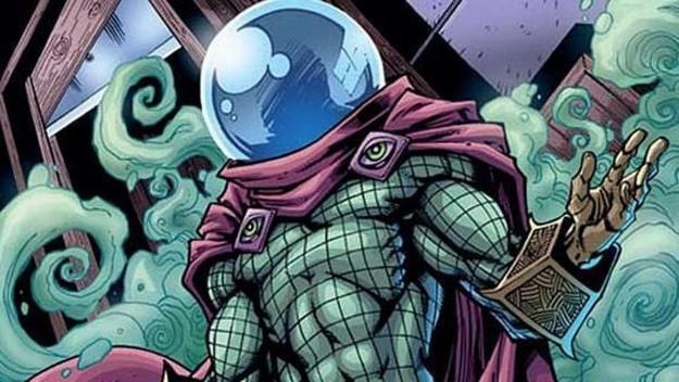 06 Mysterio