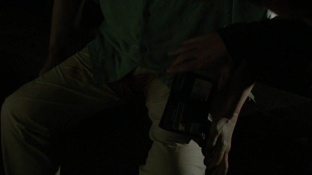 14 True Detective 2 Sezon