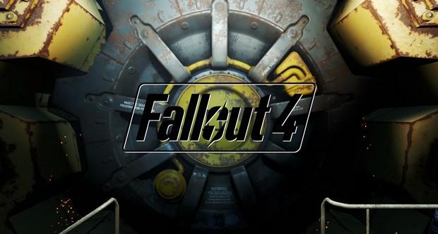 1433363397-fallout-4-2
