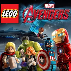 1433876492-lego-marvels-avengers-video-game (1)