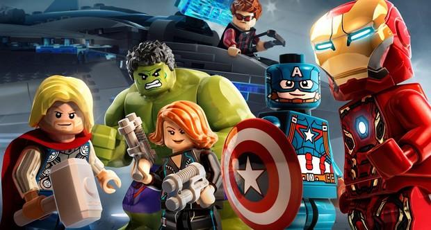 1433876492-lego-marvels-avengers-video-game