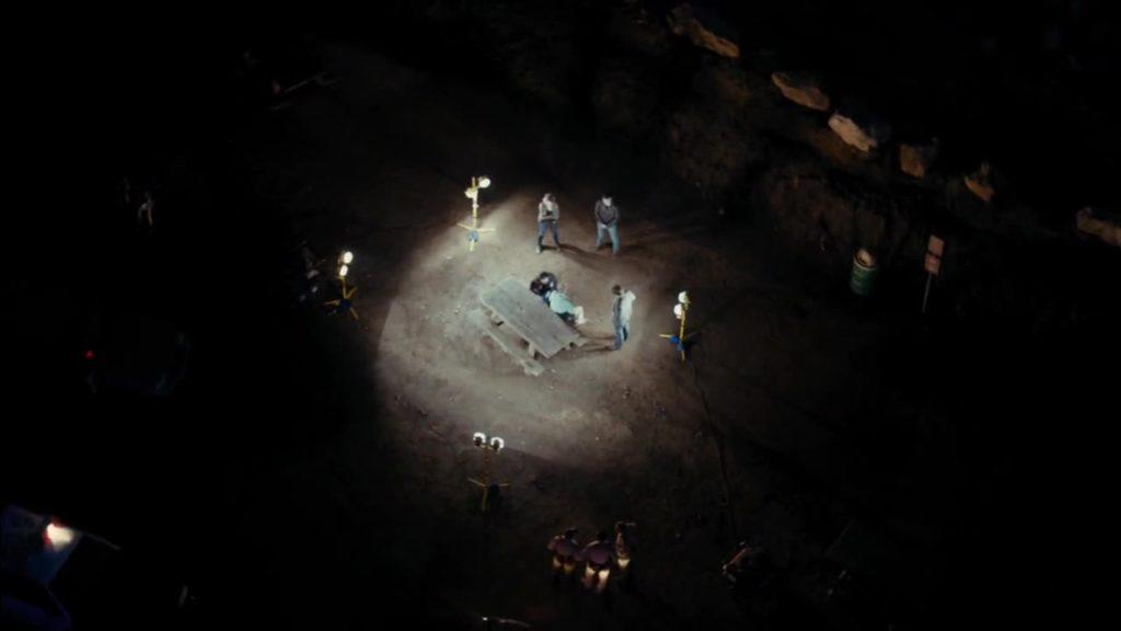 15 True Detective 2 Sezon