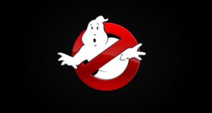233694-ghostbusters