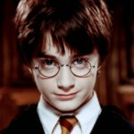 600full-harry-potter-and-the-sorcerer's-stone-screenshot