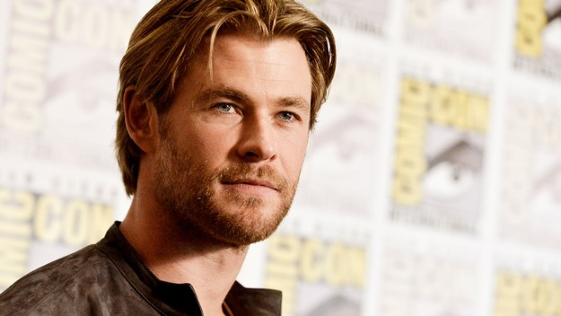 635519551987052893-AP-People-Chris-Hemsworth
