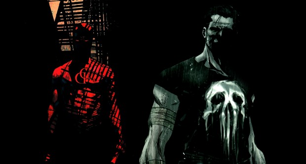 874568-punisher-wallpaper