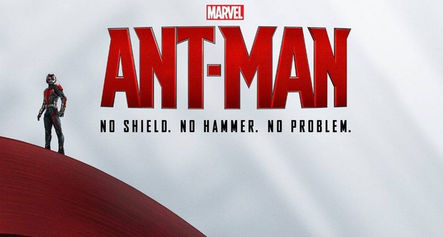 Ant-Man-Poster-Captain-America (1)
