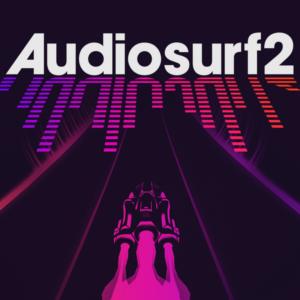 Audiosurf 2 4