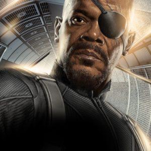 Avengers-wallpaper-2-Nick-Fury