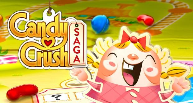 Candy-Crush-Saga-Altın-Hilesi-Candy-Crush-Saga-Tüm-Hileleri