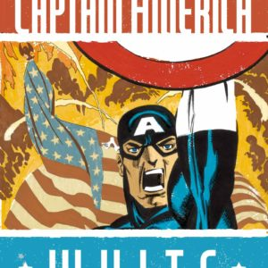 Captain_America_White_1_Cover (1)