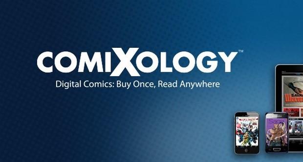 Comixology (1)