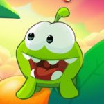 Cut the Rope 620x332