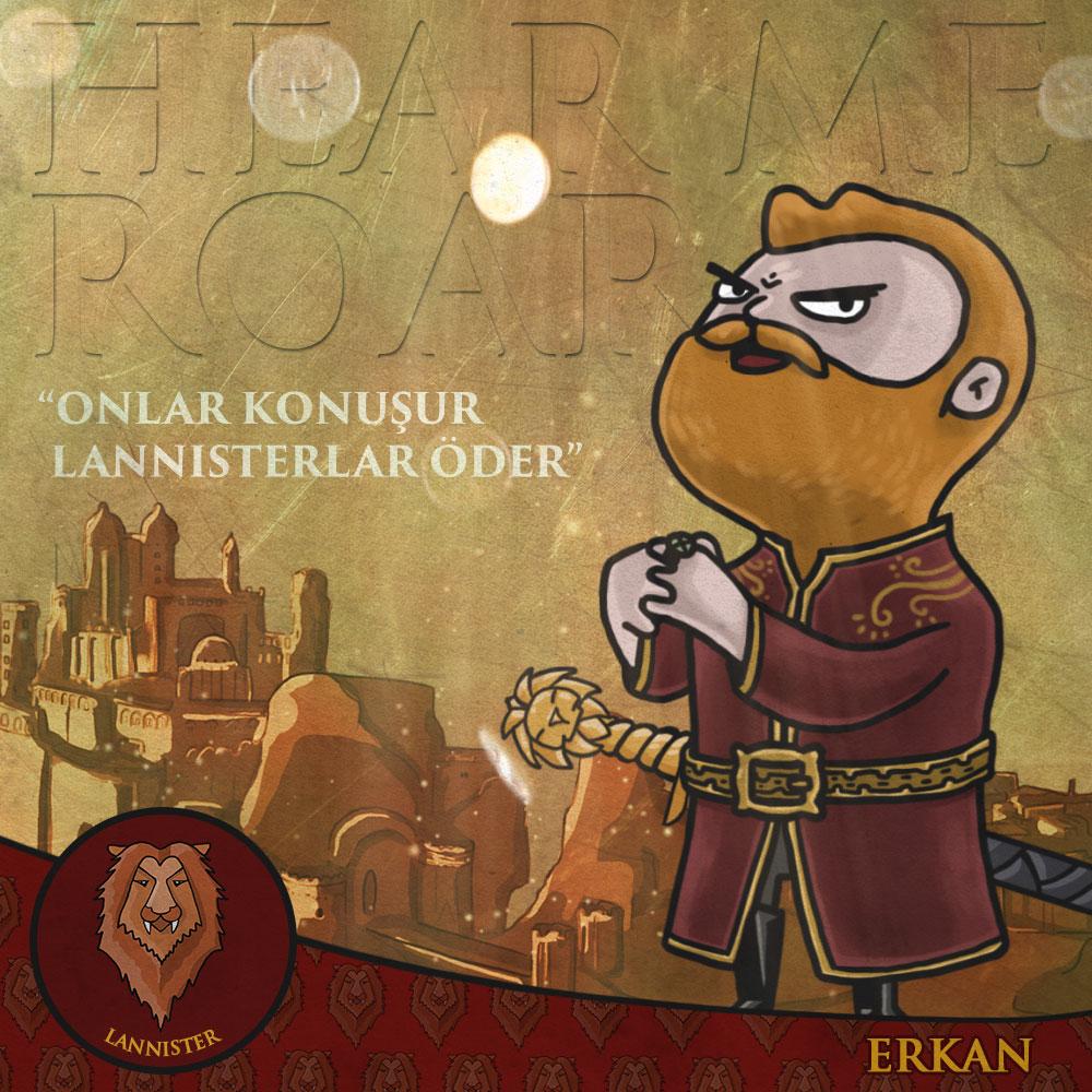 ERKAN_LANNISTER