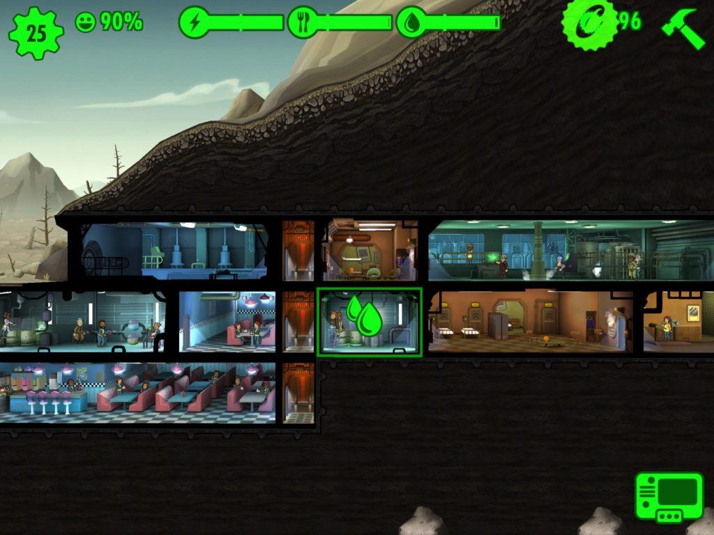 FalloutShelter 3