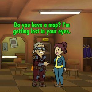 FalloutShelter 4