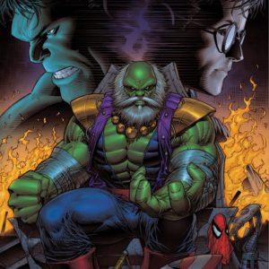 Hulk 620x332