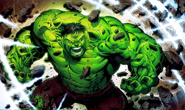 hulk-2560-1533-wallpaper