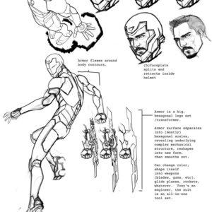Iron_Man_Armor_Concept_by_David_Marquez