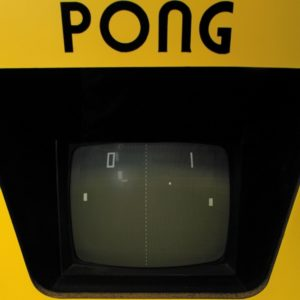 One-Player-Pong-Featured