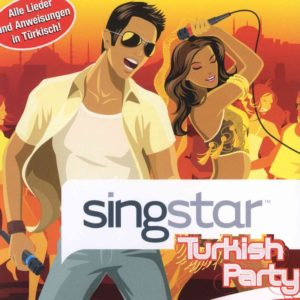 Singstar_Turkish_Party-2-Cover-