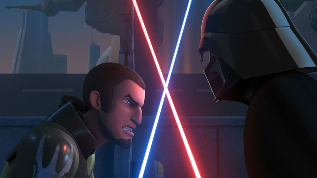 Star-Wars-Rebels-Kanan-Darth-Vader