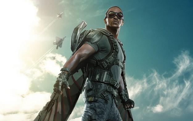 The-Falcon-in-Captain-America-The-Winter-Soldier-Wallpaper