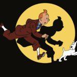 Tintin 620x332