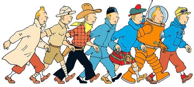 Tintin 625px