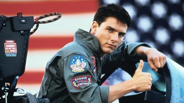 Tom-Cruise-Starring-in-Top-Gun-2