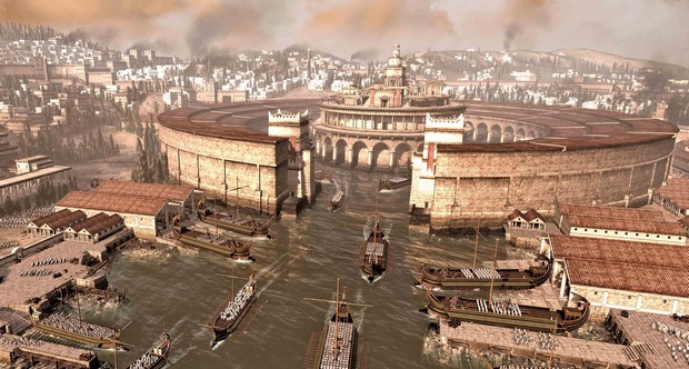 Total-War-Rome-2-preview-2
