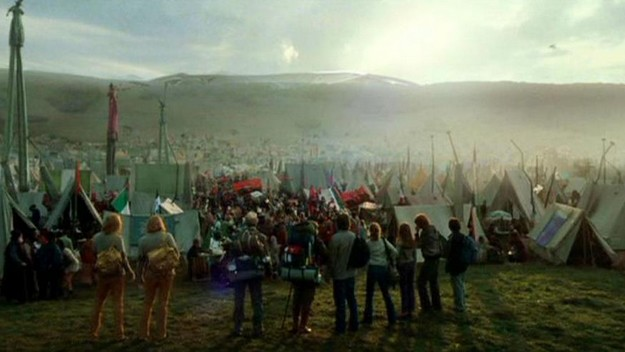 Wizards_Campsite_for_the_1994_Quidditch_World_Cup