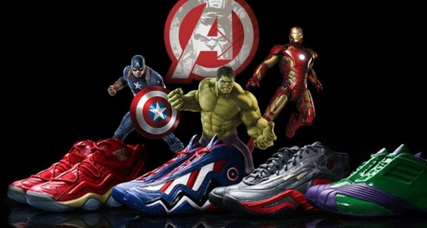 adidas-avengers-630x420