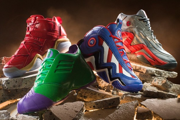adidas-marvel-avengers-basketball-collection-00-755x503