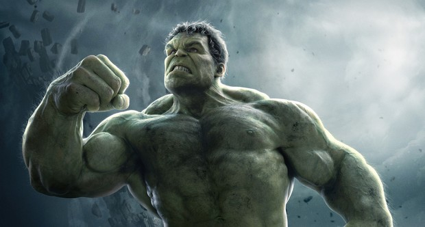 avengers_age_of_ultron_hulk-wide