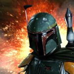 boba-fett-wallpaper