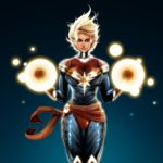 captain_marvel_carol_danvers_by_arkenstar-d6519xo (1)