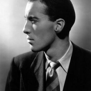 christopher-lee-1949-everett