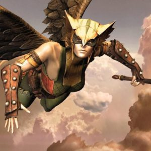 come-on-make-us-a-hawkgirl-movie-face-the-mace