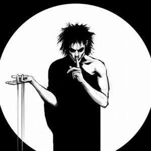 comics-the-sandman_454865