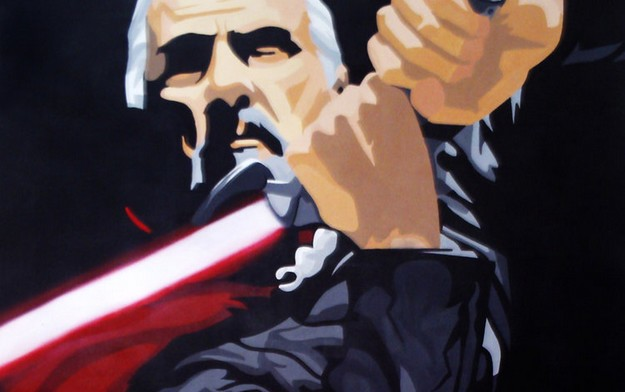 count_dooku_bis_by_adorindil